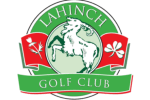 Lahinch (Ireland) LoGo