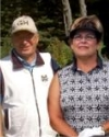 The GolfNuts, 2008 Mixed Tour Champions