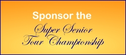 Super Senior Tour Championship